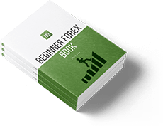 Beginner Forex book