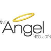 THE ANGEL NETWORK