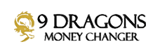 9 Dragons Money Changer