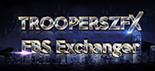 Trooperszfx FBS Exchanger